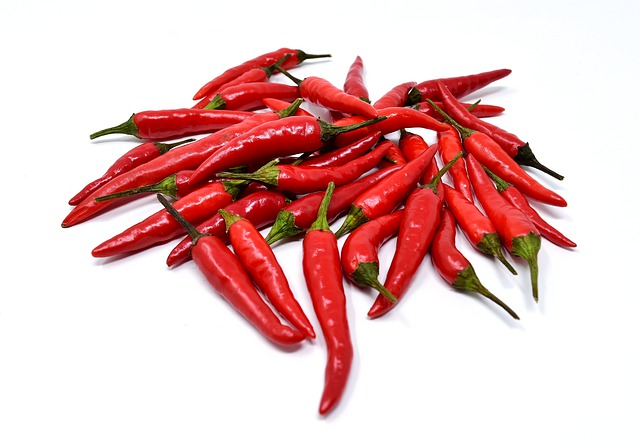 chili papričky.jpg