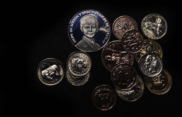 drobné stříbrné mince, portrét.jpg